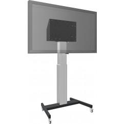 Elektrische tv standaard Smart Metals