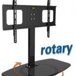 tv tafel standaard voet